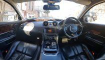 სასწრაფოდ იყიდება JAGUAR XJ 2012 წლიანი, 3.0 დიზელზე.მანქანა ჩამოყვანილია ინგლისიდან, არის იდეალურ მდგომარეობაში. ფასზე დალაპარაკება შეიძლება 555509793