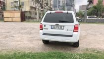FORD Escape  2008წ